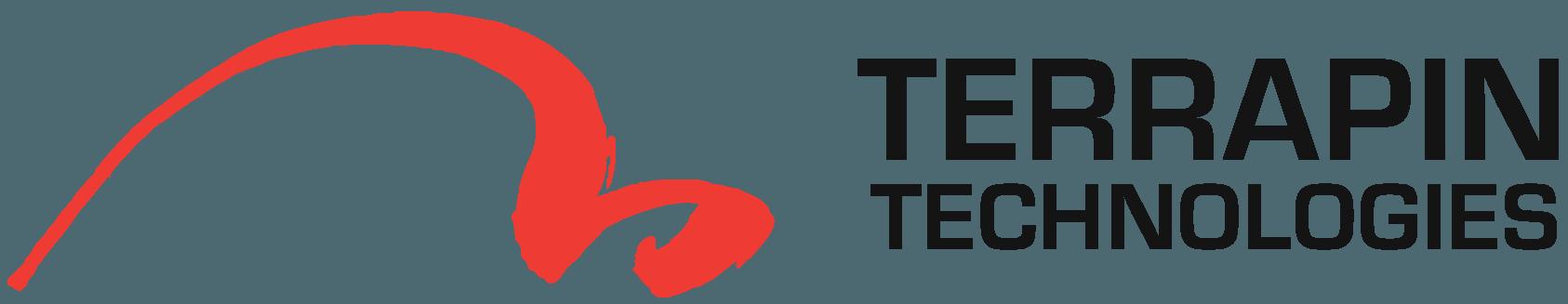 Terrapin Technologies